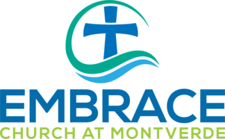 Embrace Church of Montverde